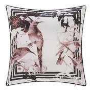 bird-ramage-silk-cushion-rose-40x40cm