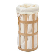 cage-laundry-basket-soft-white-oak