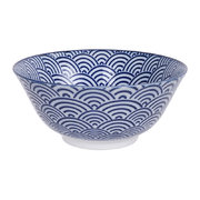 nippon-blue-bowl-wave-1