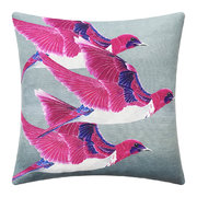 violet-backed-starling-cushion-45x45cm