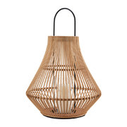 pear-striped-lantern-natural