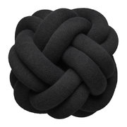 knot-cushion-30x30cm-anthracite