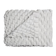 curly-throw-170x80cm-off-white