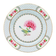 blushing-birds-side-plate-white