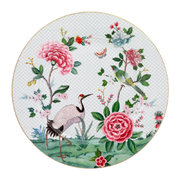blushing-birds-serving-plate-white