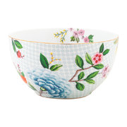 blushing-birds-cereal-bowl-15cm-white