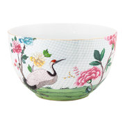 blushing-birds-serving-bowl-white