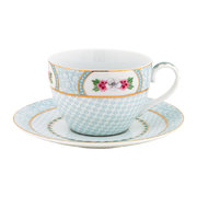blushing-birds-cappuccino-cup-saucer-white