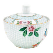 blushing-birds-sugar-bowl-white