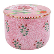 good-morning-cotton-box-pink