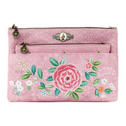 good-morning-cosmetic-bag-pink