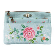 good-morning-cosmetic-bag-blue