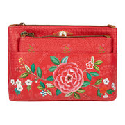 good-morning-cosmetic-bag-red