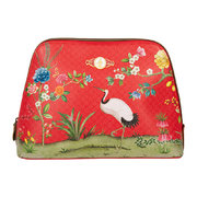 good-morning-triangle-cosmetic-bag-red-large