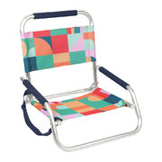 picnic-chair-islabomba
