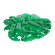 luxe-monstera-lie-on-float