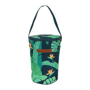 monteverde-cooler-bucket-bag