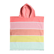 childrens-hooded-fouta-towel-pink