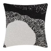coussin-a-tiret