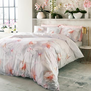 cotton-candy-duvet-cover-pink-super-king