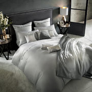 messina-duvet-cover-quartz-super-king