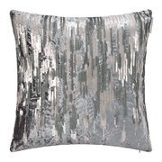 quin-bed-cushion-50x50cm-mineral