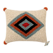 morocco-rhombus-washable-cushion-38x48cm