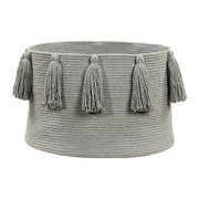 tassels-cotton-basket-light-grey