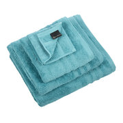 egyptian-cotton-towel-steel-blue-bath-towel-1