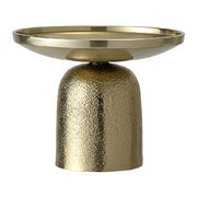round-aluminum-candle-holder-gold