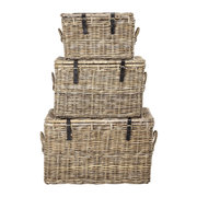 rectangular-rattan-baskets-set-of-3-natural