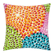 dalia-outdoor-cushion-60x60cm-t59
