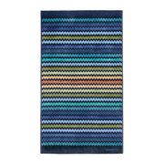 warner-beach-towel-170