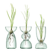lot-de-vases-trio-canopee