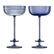 champagne-theatre-saucer-set-of-2-midnight-blue