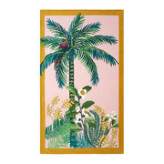 paradis-beach-towel