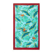 tropical-beach-towel