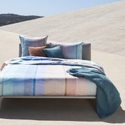 pacific-duvet-cover-super-king