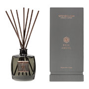 metallique-collection-reed-diffuser-200ml-rose-ambre