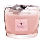 vidra-scented-candle-limited-edition-dream-10cm