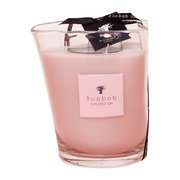 vidra-scented-candle-limited-edition-dream-16cm