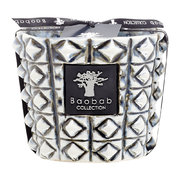 ceramica-outdoor-scented-candle-limited-edition-terra-negra-10cm