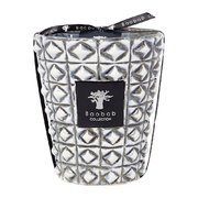 ceramica-outdoor-scented-candle-limited-edition-terra-negra-16cm