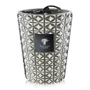 ceramica-outdoor-scented-candle-limited-edition-terra-negra-24cm