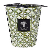 ceramica-outdoor-scented-candle-limited-edition-verdor-16cm