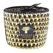raffia-scented-candle-limited-edition-manja-10cm