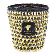 raffia-scented-candle-limited-edition-manja-16cm