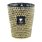 raffia-scented-candle-limited-edition-manja-24cm