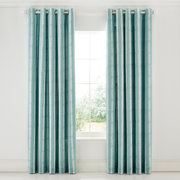 akira-lined-curtains-teal-168x183cm