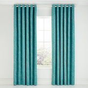 baja-citrus-lined-curtains-blue-168x183cm